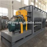 Biogas Residue Dryer