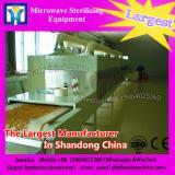 Belt Type Mulit-Function Vacuum Herb Freeze Dryer