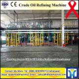 Soybean oil extruder machine screw oil press extruder for sale
