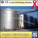 cold pressed virgin coconut oil machine