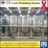New condition corn oil production, soybean oil production line, corn oil production line