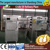 factory supply ISO Certified automatic corn milling machine for kenya