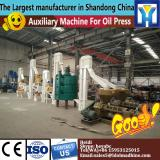 reputable manufacturer of potato chips making equipment