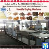 LD High efficiency pasta dehydration oven,noodle air dryer
