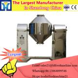 batch type microwave vacuum industrial food dehydrator