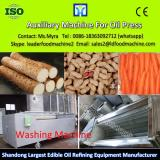 Qi'e oil press manufacture