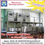 hot sale fruit vegetable processing machineries food freeze dryers sale