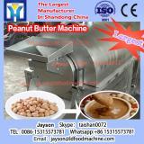 37kw Stainless Steel Peanut Butter Machine , Grain Processing Equipment