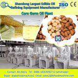fully automatic waste tyre pyrolysis machine with ISO & CE certificate