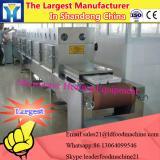 Batch Type Energy Saving Circulating Grain Process dryer Machine