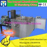 Industrial peanut butter machine with good quality