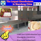Fresh Manufacture flower/food/fruit/seafood/seaweed heat pump dryer