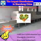 Commercial use electric incense drying equipment,dryer oven