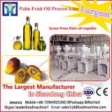 almond copra coconut oil filter machine
