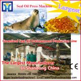 almond good roller mill price on sale