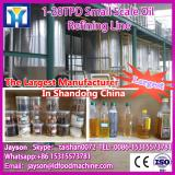 peanut/seasame/olive/palm/soybean/sunflower Hydraulic Oil Press Machine