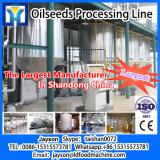 Oil press machine,hand operated mini oil expeller