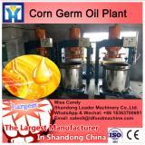 30t/d sesame crude oil refining machine