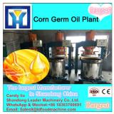 2015 Good price automatic with CE certificate corn oil extraction machine