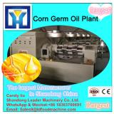 2015 Good price automatic with CE certificate oil extraction machine price