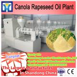 LD processing palm oil machine with discount from china best factory