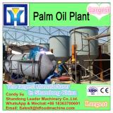 200T/D LD LD corn oil coconut press machine