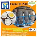 Screw type soya oil expeller machine