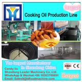 Grade one sunflower seed crude oil Refinery crude Cooking oil refining plant factory supply