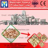high Capacity roasted peanut blancher line with CE/ ISO manufacture
