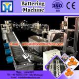 LD  Middle Capacity Coating machinery