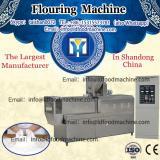 Automatic Single-drum Seasoning/Flavoring LDing machinery