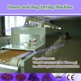 tunnel industrial fertilizers dryer