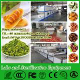 Automatic bottle disinfection equipment