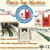 Central Sealing Bag machinery
